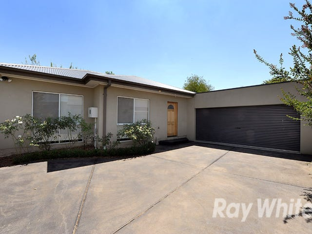 2/12 Akron Road, Ferntree Gully, Vic 3156