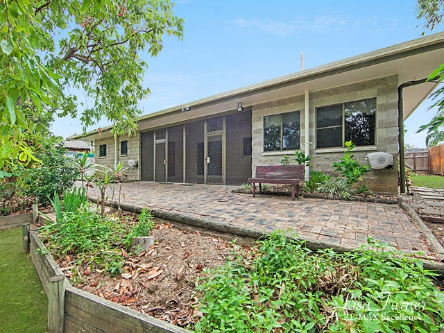 48 Peter Street, Kelso, Qld 4815
