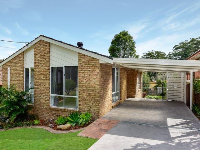 11 River Street, Springfield, NSW 2250