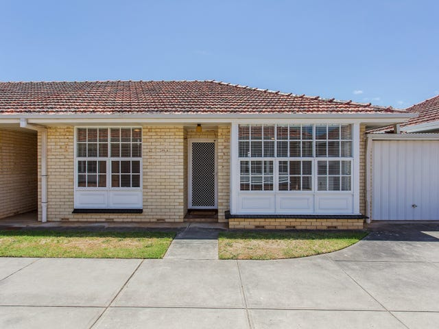 2/5 Arnold Street, Kingswood, SA 5062
