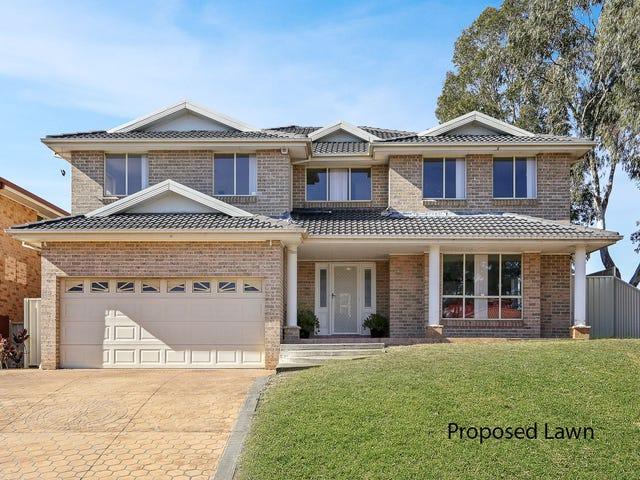 11 Lamington Pl, Bow Bowing, NSW 2566