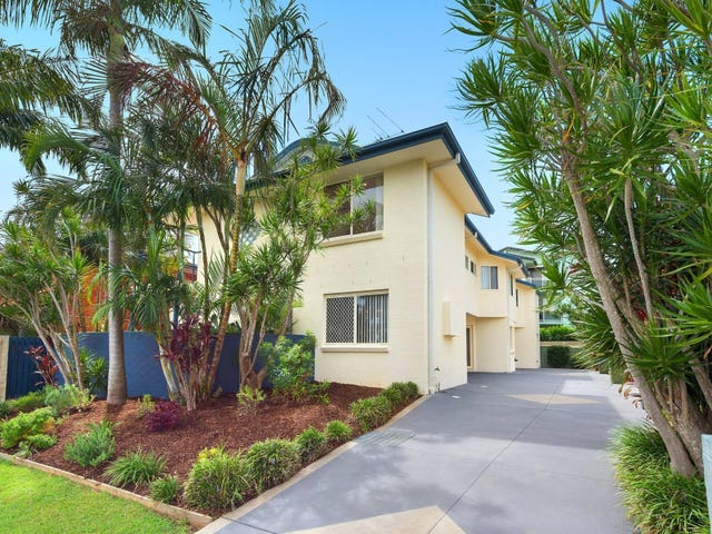 1/4 Gore Street, Port Macquarie, NSW 2444