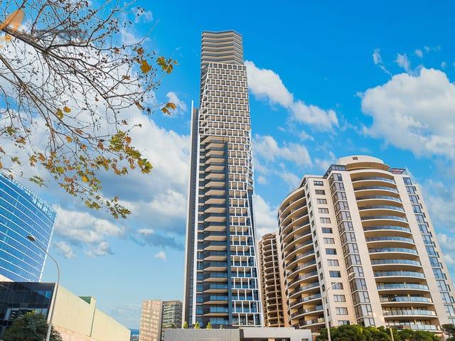 3202/11 Hassall Street, Parramatta, NSW 2150