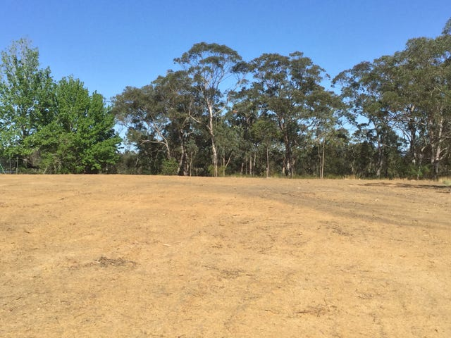 4 Possum Place, Glenorie, NSW 2157