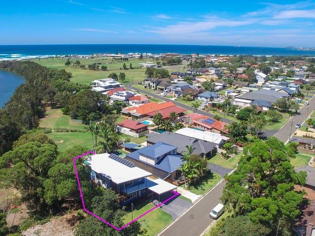 1 Cassell Avenue, Towradgi, NSW 2518