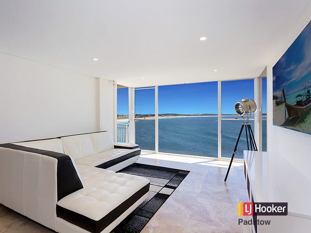 503/4-6 Boorima Place, Cronulla, NSW 2230