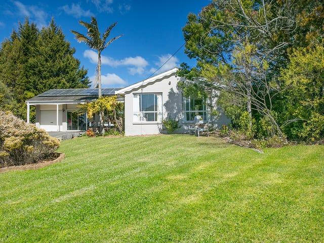 5 Vera Street, Hill Top, NSW 2575
