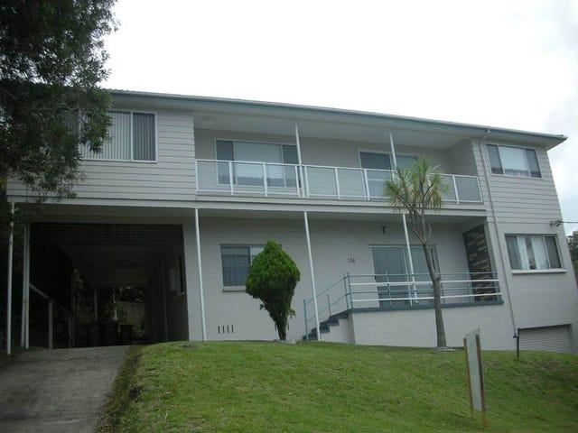 1/74 North Avoca Pde, North Avoca, NSW 2260
