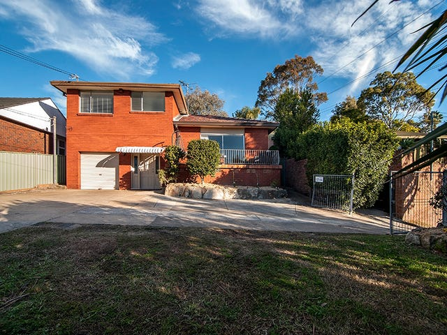 31 Richmond Avenue, Padstow Heights, NSW 2211