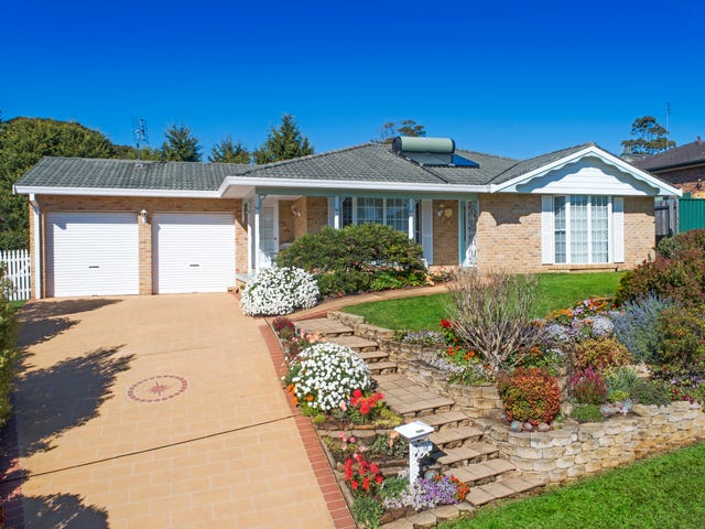 13 Henry Lee Drive, Gerringong, NSW 2534