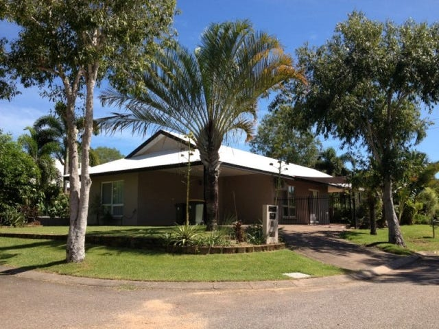 14 Cocos Grove, Durack, NT 0830