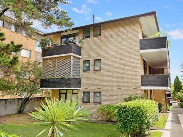 21/105 Pacific Parade, Dee Why, NSW 2099