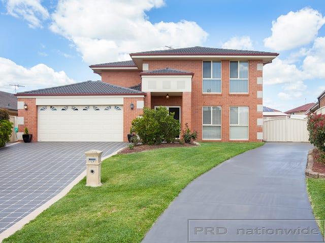 17 Sandalyn Avenue, Thornton, NSW 2322