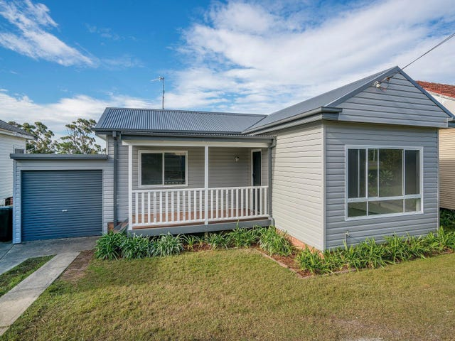 22 Dudley Road, Charlestown, NSW 2290
