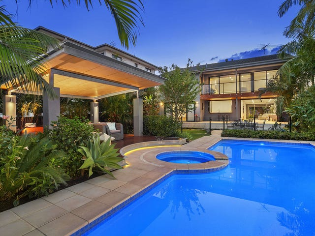 1040 Pittwater Road, Collaroy, NSW 2097