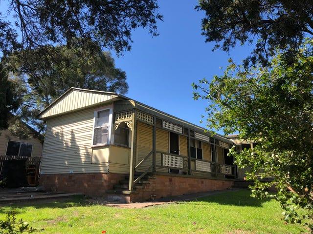 3/84 King Street, East Maitland, NSW 2323