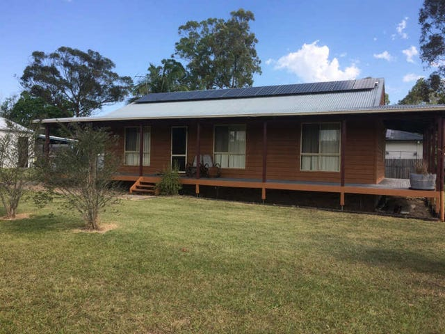 142  Queen Street, Clarence Town, NSW 2321