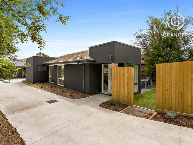 88 Leon Avenue, Rosebud, Vic 3939