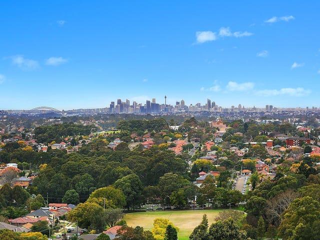 1311C/5 Pope Street, Ryde, NSW 2112