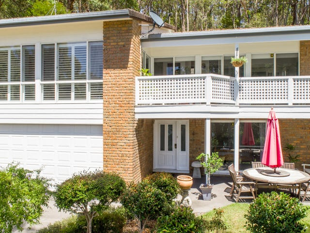 81 Skye Point Road, Coal Point, NSW 2283