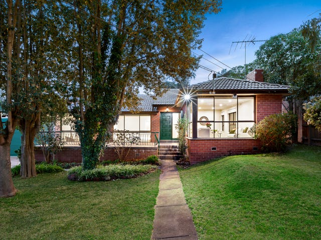 23 Marianne Way, Doncaster, Vic 3108