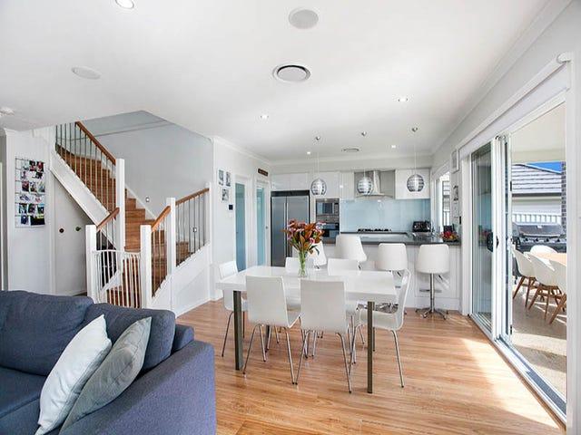 37 Bullecourt Avenue, Engadine, NSW 2233