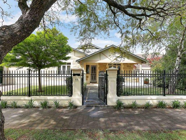64 Elmo Avenue, Westbourne Park, SA 5041