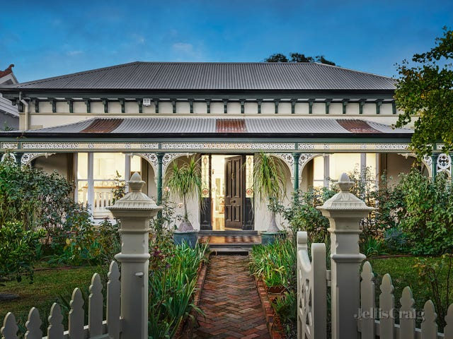2 Lorne Street, Moonee Ponds, Vic 3039