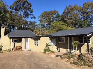 106 Kenthurst Road, Kenthurst, NSW 2156
