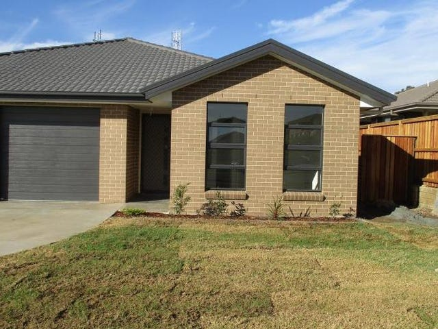23A & 23B Auburn Rd, Gillieston Heights, NSW 2321
