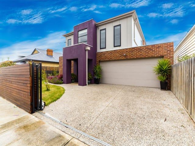 43 Buckingham Street, Footscray, Vic 3011
