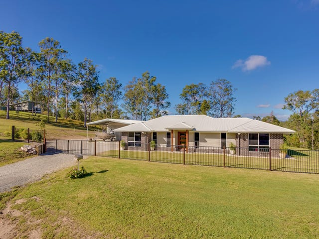 16 Teagan Rd, Curra, Qld 4570