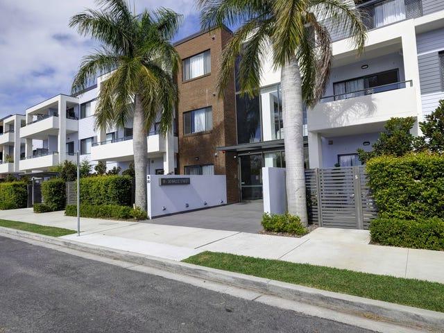 18-30 Bruce Street, Forster, NSW 2428