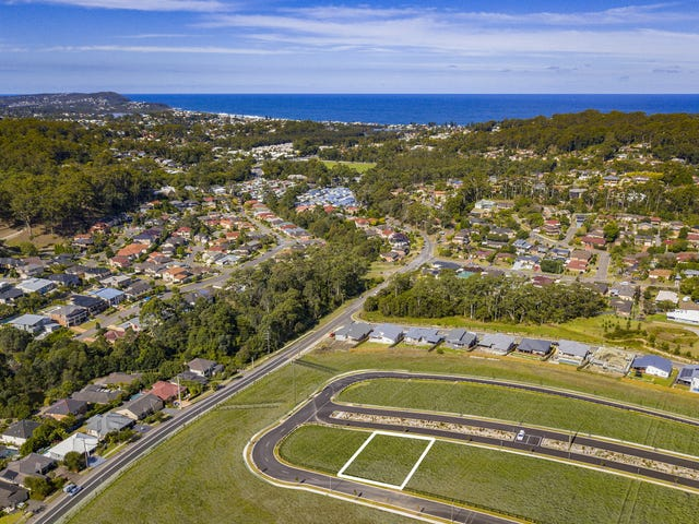 25 Timber Cutter Avenue, Terrigal, NSW 2260