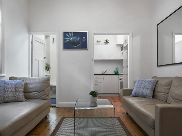 1/19 Pittwater Road, Manly, NSW 2095