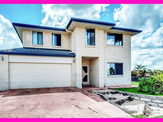 27 Gilberton Cres, Forest Lake, Qld 4078