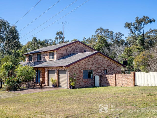 1 Geordie Street, Killingworth, NSW 2278