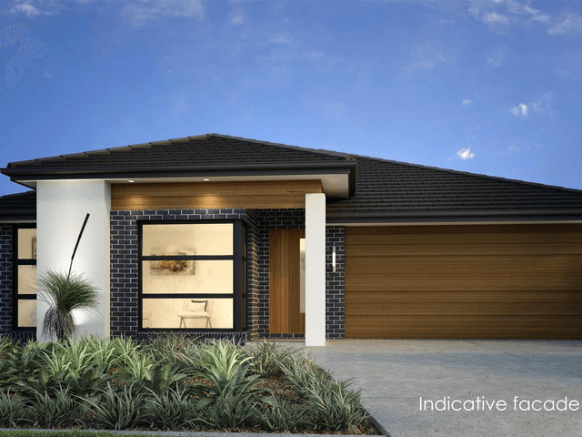 Lot 7 Brooklyn Court, Mildura, Vic 3500