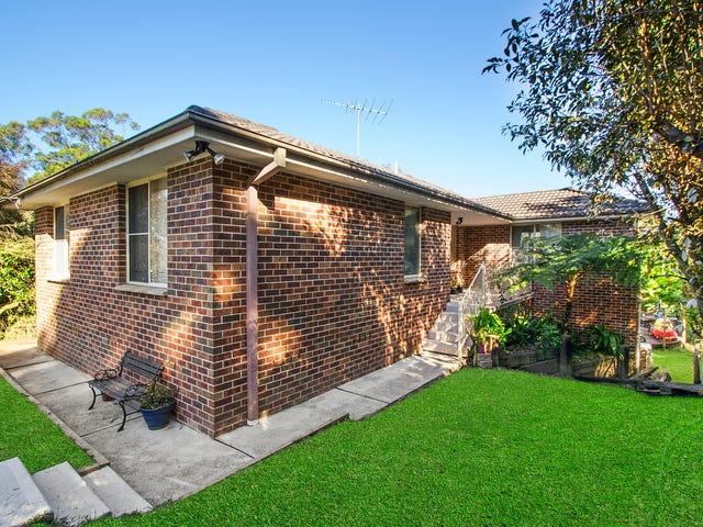 24 Lieutenant Bowen Road, Bowen Mountain, NSW 2753