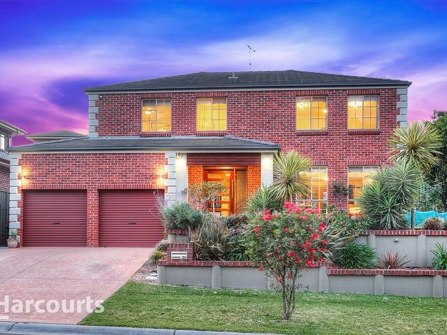 30 Greensborough Avenue, Rouse Hill, NSW 2155