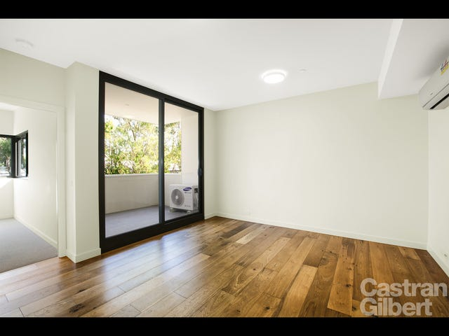 13/4 Wills Street, Glen Iris, Vic 3146