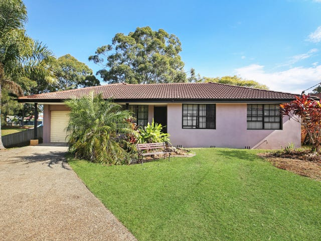 11 Allambie Place, Port Macquarie, NSW 2444