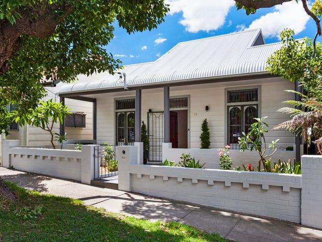78 Renwick Street, Drummoyne, NSW 2047