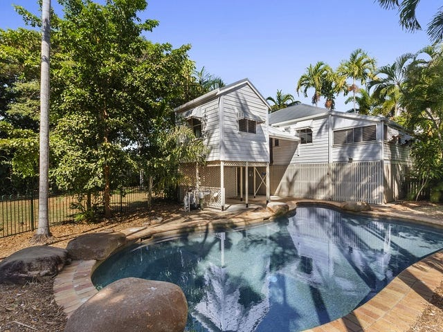 33-35 Armstrong Street, Hermit Park, Qld 4812