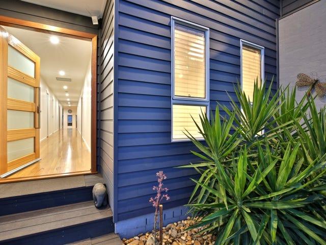 3 Lincoln Close, Berry, NSW 2535