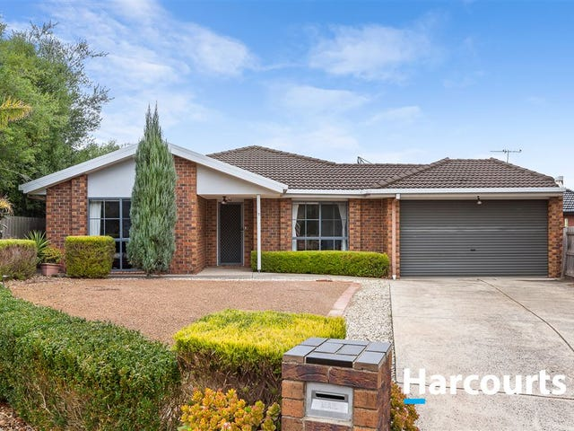 7 Mew Court, Mill Park, Vic 3082