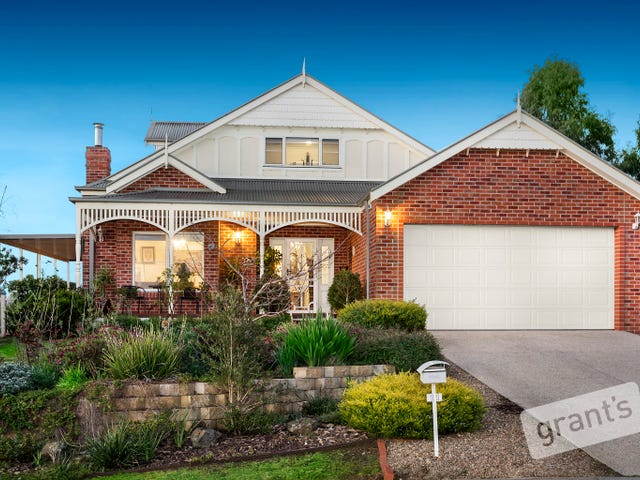 11 Wordsworth Court, Drouin, Vic 3818