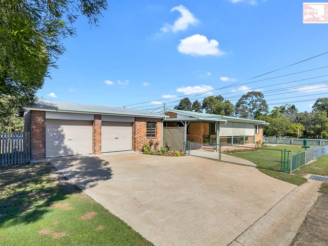 97 Russell St, Maryborough, Qld 4650