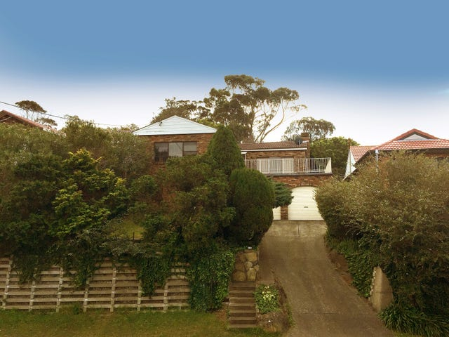272 Northcliffe Drive, Lake Heights, NSW 2502