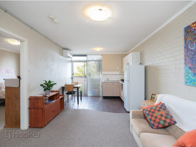 207/36 Tenth Avenue, Maylands, WA 6051